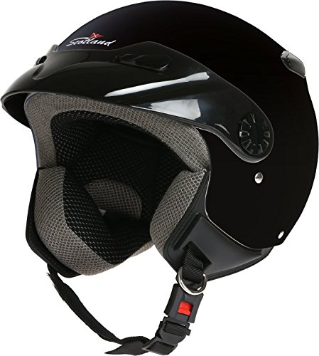 rodeo-drive-easy-color-negro-talla-xl