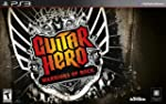 Guitar Hero: Warriors of Rock - Band...
