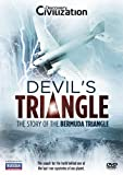 Devil's Triangle - The Story Of The Bermuda Triangle [DVD]