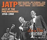 Live in Paris - Jazz at The Philharmo...