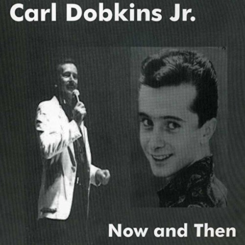 dobkins-jr-carl-now-and-then