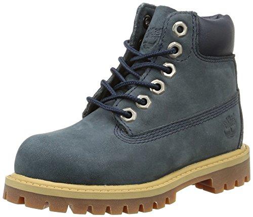 timberland-6in-prem-wp-unisex-kinder-stiefel-blau-blue-38-eu