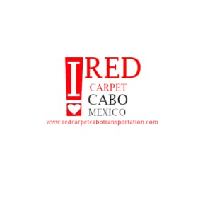 All About Cabo Discounts