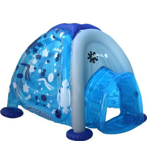 c93a66298d4a Snow Toys - Kids Backyard Toys