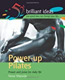 Power-Up Pilates (52 Brilliant Ideas)
