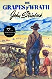 Image of The Grapes of Wrath 75th Anniversary Edition