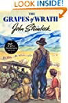 The Grapes of Wrath 75th Anniversary...