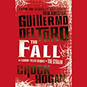 The Fall | Guillermo del Toro, Chuck Hogan