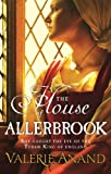 The House of Allerbrook