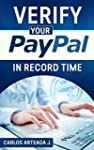 Verify Your PayPal in Record Time!