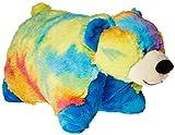 Pillow Pets Pillow, Bear Glow Pet, 17-Inch