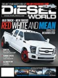 Diesel World
