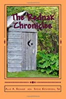 The Rednak Chronicles