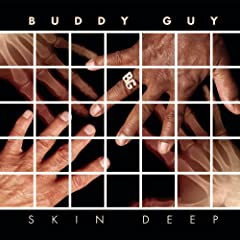 Skin Deep (Main Version) [Clean]