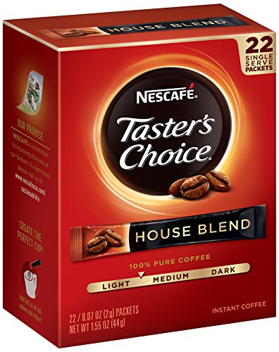 nescafac-tasters-choice-instant-coffee-house-blend-22-packets