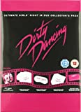 Dirty Dancing: The Ultimate Girls' Night In Collector's Edition [1987] [DVD]
