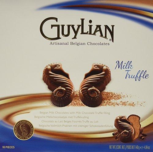 guylian-belgium-chocolates-milk-chocolate-seahorse-truffle-chocolate-filling-494-ounce