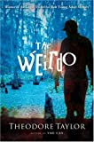 The Weirdo (0152056661) by Taylor, Theodore
