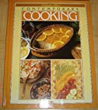 img - for Contemporary Cooking (Volume 5) book / textbook / text book