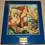 Raphael (Masters of Italian Art)