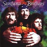 echange, troc Santana Brothers - Brothers