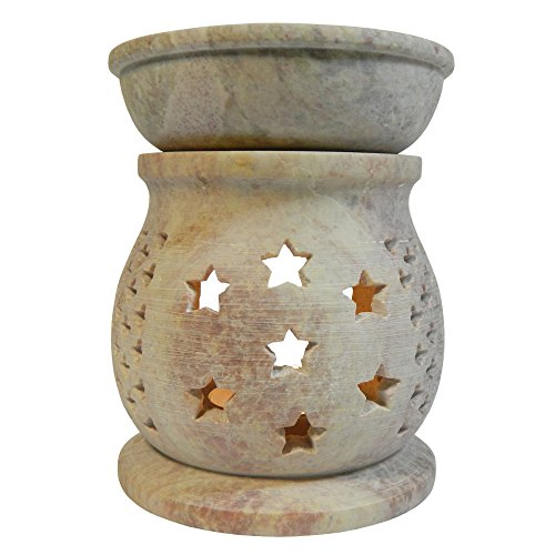 lampada-in-pietra-ollare-portacandela-e-diffusore-di-olio-essenziale-design-artistico-stelle-artigia