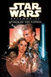 Star Wars Episode II: Attack of the Clones (1569716099) by Henry Gilroy