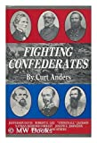 img - for Fighting Confederates book / textbook / text book