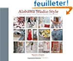 Alabama Studio Style: More Projects,...