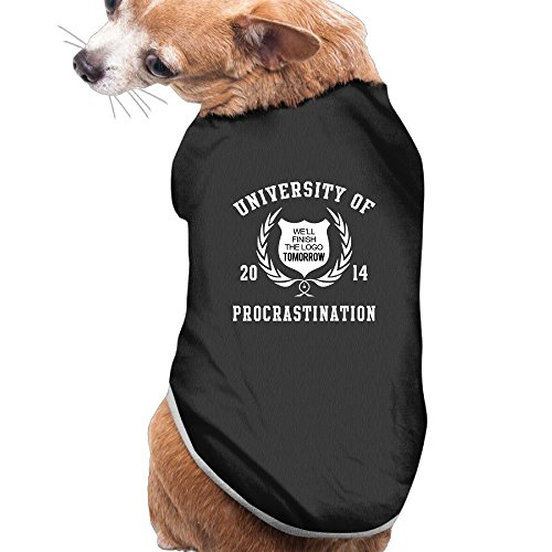 puppy-university-of-2014-procrastination-design-dog-clothes