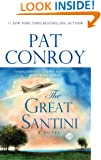 The Great Santini: A Novel