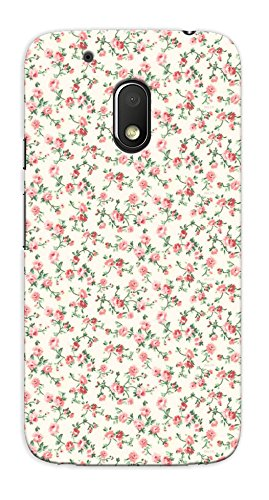 low priced a4c9d 5656c Kaira High Quality Printed Designer Back Case Cover For Motorola Moto g4  play