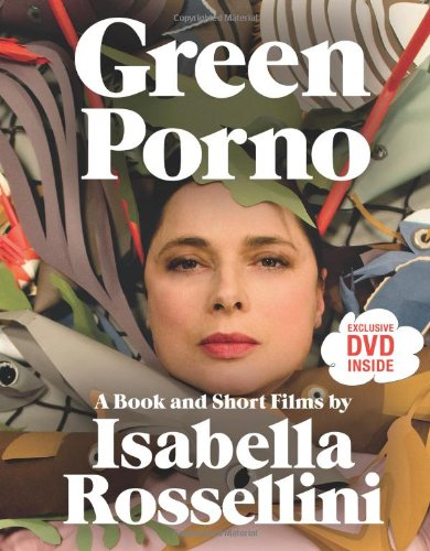 porno free film grstis porno