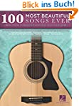 100 Most Beautiful Songs Ever for Fin...