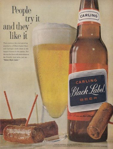1961-carling-black-label-beer-people-try-it-and-they-like-it-carling-brewing-print-ad