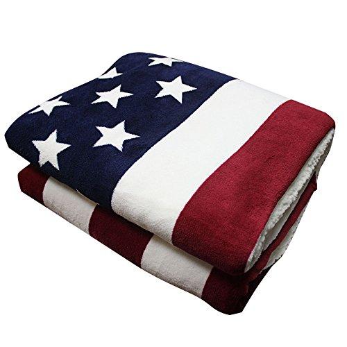 taotree-soft-throw-fleece-blanket-warm-sherpa-blanket-super-soft-warm-air-conditioning-throw-blanket