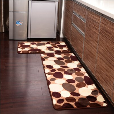 Top Best 5 Kitchen Rug Set For Sale 2016 Product Boomsbeat