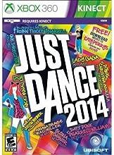 Just Dance 2014 X360