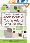 Transition Strategies for Adolescents...