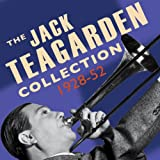 The Jack Teagarden Collection 1928-52