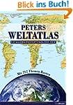 Peters Weltatlas: Die wahren Proporti...