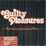 Guilty Pleasures 3