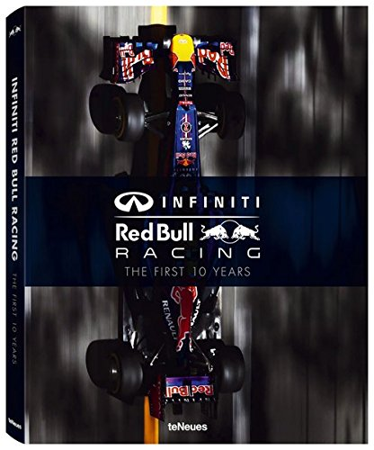red-bull-racing-the-first-10-years