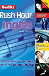 Rush Hour Ingles | Howard Beckerman