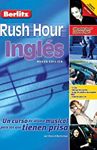 Rush Hour Ingles | [Howard Beckerman]