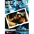 When Boys Fly
