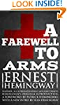 Farewell to Arms: The Hemingway Libra...
