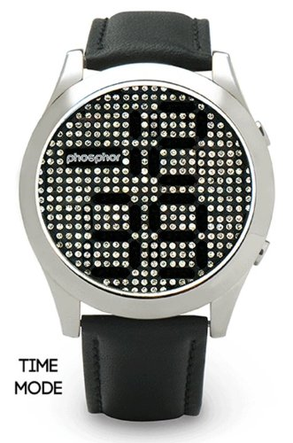 Phosphor Md006g Appear Mens Watch