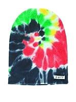 Neff Gorro Hippie (Multicolor)