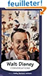 Walt Disney: Conversations